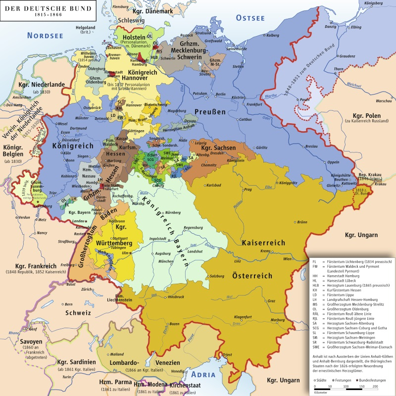 a comparison of agricola and charlemagne The germanic peoples (also called teutonic, suebian, or gothic in older literature) are an indo-european ethnolinguistic group of northern european origin identified by their use of the germanic languages.