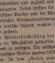 Aus einem Geschichtsbuch | NS-Ideologie