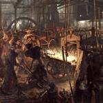 Industrielle Revolution