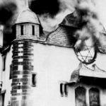 Siegen 1938
