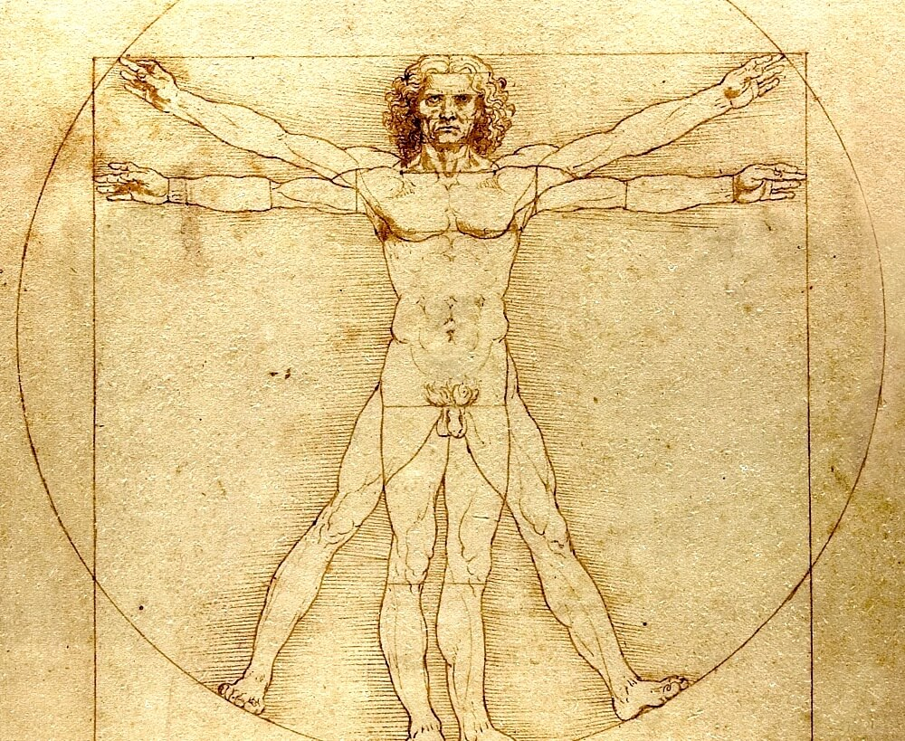 Leonardo Da Vinci S Paintings Are Characterized By His Use Of