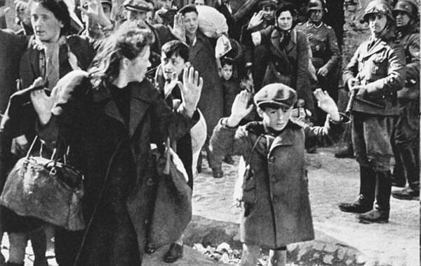 Zweiter-Weltkrieg