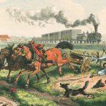 Eisenbahn_als_Bauernschreck