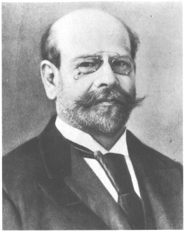 Emil-Rathenau