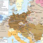 holocaust-karte