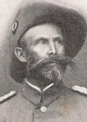 Ludwig_von_Estorff
