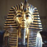 Tutanchamun Pharao