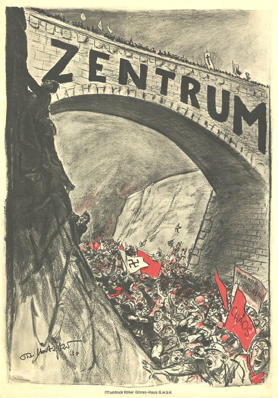 Zetrum 1932