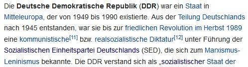 DDR10