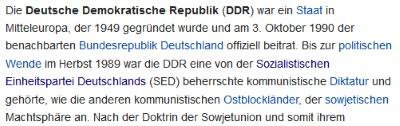 DDR11