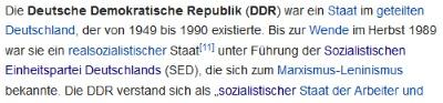 DDR13