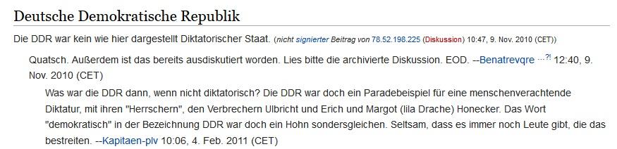 DDR14