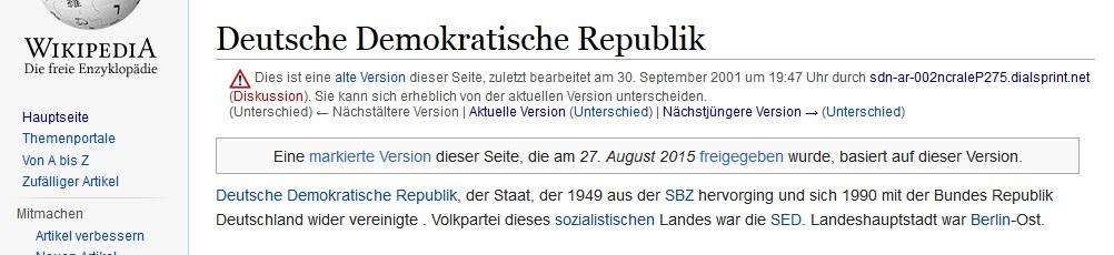 DDR_Wikipedia_4