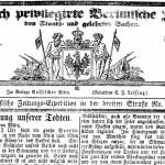 BerlinischeZeitung_23_03_1848