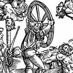 Raedern Mittelalter