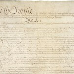 A more perfect unionConstitution