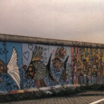 Berliner_Mauer_August_1985