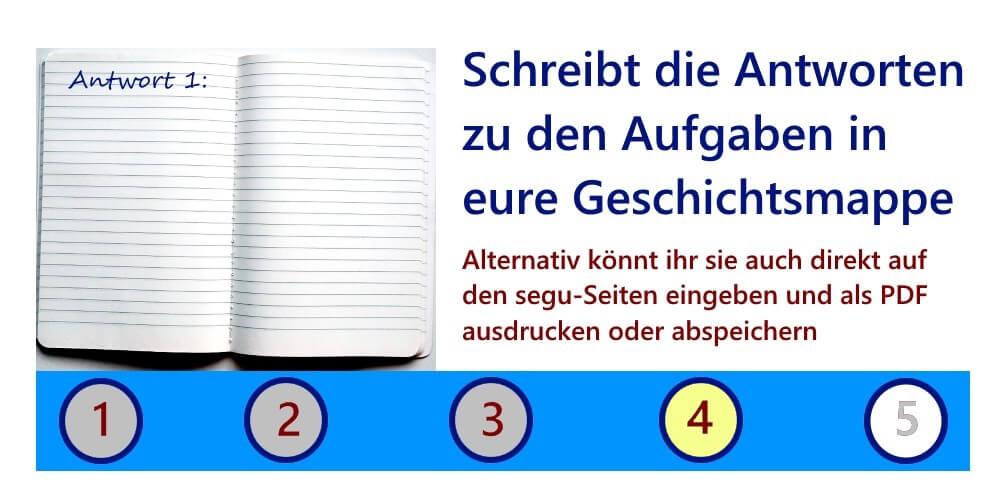 Niedlich Können Sie Die Wissenschaftliche Methode Arbeitsblatt ...