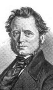 Robert Mohl
