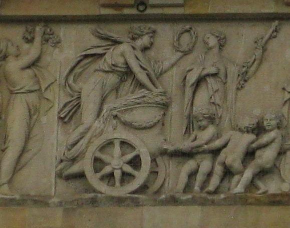 brandenburger-tor-eirene
