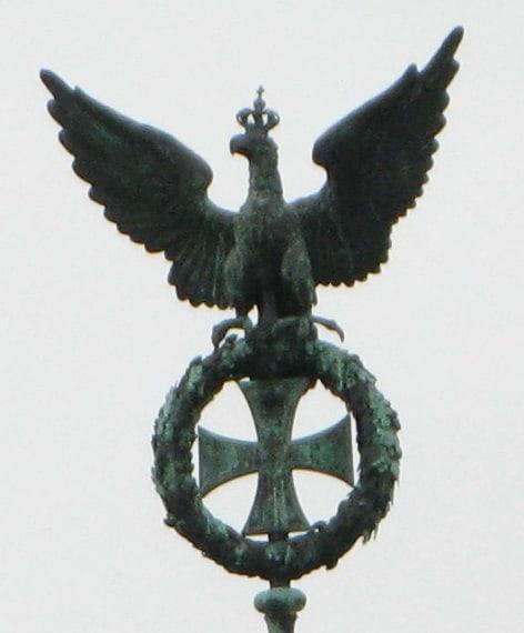 brandenburger-tor-eisernes-kreuz-preussischer-adler