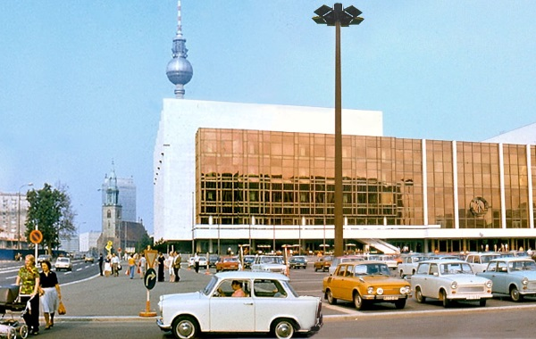 palast-der-republik