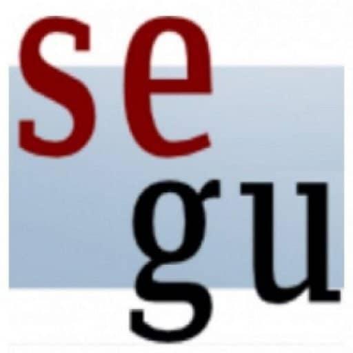 segu | Lernplattform für offenen Geschichtsunterricht